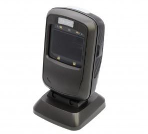 Сканер штрих кода Newland FR-4060