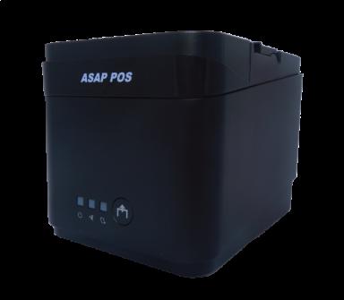 Принтер чеків ASAP POS C80250II