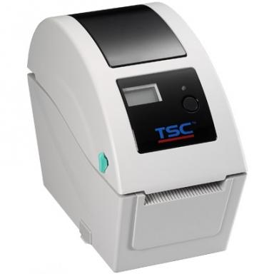 Принтер штрих-коду TSC TDP-225