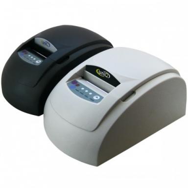 Принтер для друку чеків UNS-TP51.02
