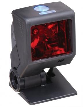Сканер штрихкодів Honeywell MS 3580 Quantum USB