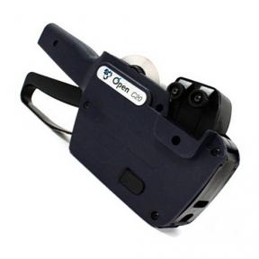 Етикет-пістолет Open PH