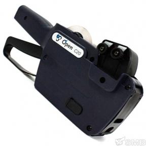 Етикет-пістолет Open C20