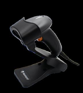 Сканер штрих кода Newland HR-1060